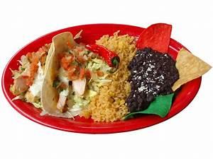 Mexican Food Mexican Food Mexican Food Recipes