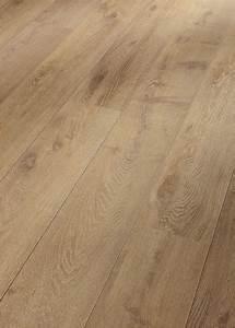 Ikea Laminat Tundra : laminat eiche mittel 6131 ld 300 20 s melango diele laminat boden meister ideen ~ Yasmunasinghe.com Haus und Dekorationen