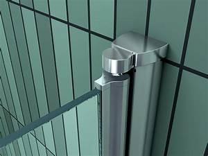 Duschtrennwand Badewanne Glas : 80 x 140 one f glas badewannen faltwand duschwand ~ Michelbontemps.com Haus und Dekorationen