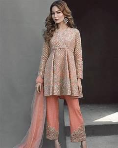 Kiran Adil - Home   Facebook