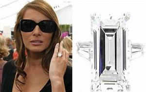 Beauty will save viola beauty in everything for Melania trump wedding ring cost