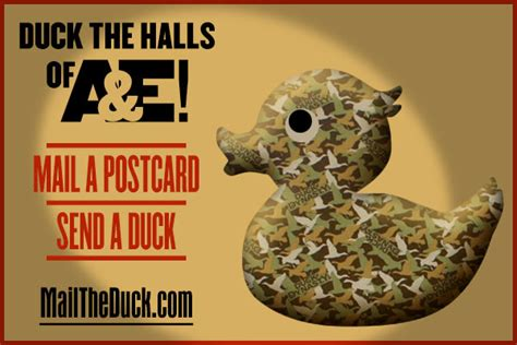 freedomduck our designs help rally duck dynasty supporters
