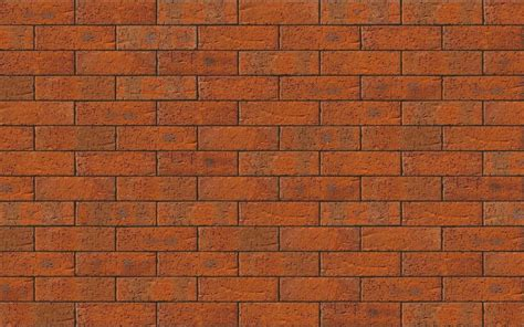 Rannoch Red Multi Brick Outhaus