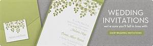 shop online invitations and beyond With how to buy wedding invitations online