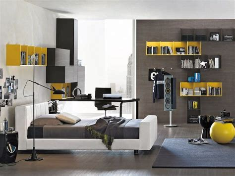 tag pour chambre tag pour chambre ado great stunning chambre mansardee ado