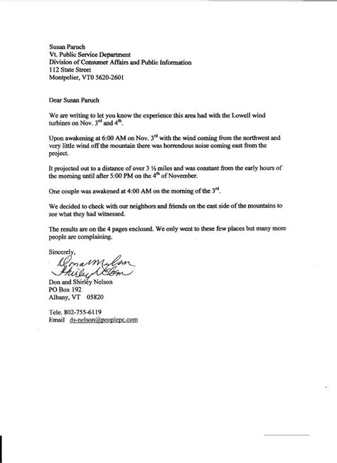 10 Best images about Complaint Letters on Pinterest