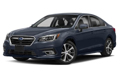 2019 Subaru Legacy Review by 2019 Subaru Legacy Expert Reviews Specs And Photos