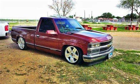 obs chevy custom chevy trucks chevy trucks pickup trucks