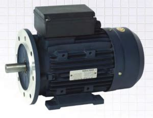 Motor Monofazic 3 Kw Pret by Motor Monofazat Electri 3 Kw Preturi Si Oferta