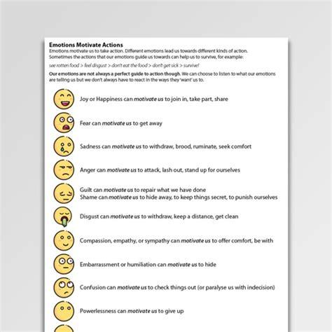 psychology tools evidence based cbt worksheets