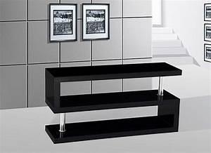 Buy Mid Century TV Stand in Lagos Nigeria Hitech Design