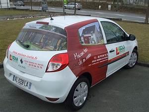 Louer Une Voiture Particulier : location entre particulier voiture drivy louer une voiture moins cher gr ce la location site ~ Medecine-chirurgie-esthetiques.com Avis de Voitures