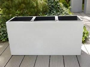 Pflanztröge Beton Rechteckig : die besten 17 ideen zu outdoor pflanzk bel auf pinterest topfpflanzen terrasse topfpflanzen ~ Sanjose-hotels-ca.com Haus und Dekorationen