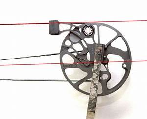 Lost Arrow Bow Tuning Guide