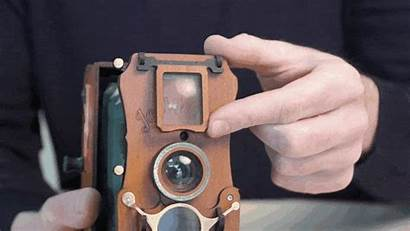 Instant Camera Aperture Priority Photographers Gives Version