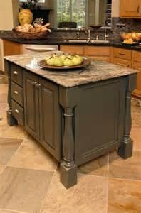 oak kitchen island units best 25 honey oak cabinets ideas on honey oak trim paint colors and