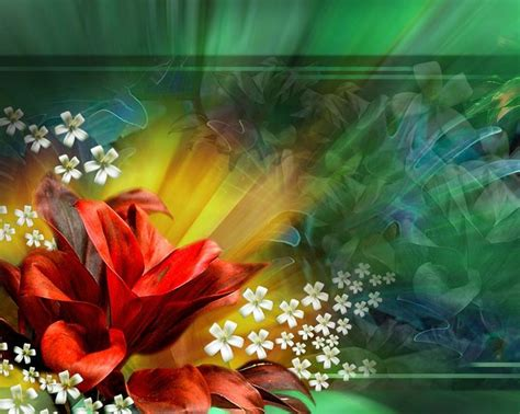 Animated Wallpapers Free - free 3d animated desktop wallpaper free