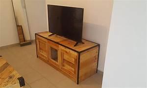 vente de meubles en palettes boulogne sur mer With charming photos de meubles de salon 6 particuliers