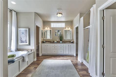 champion arizona  bedroom manufactured home citrus