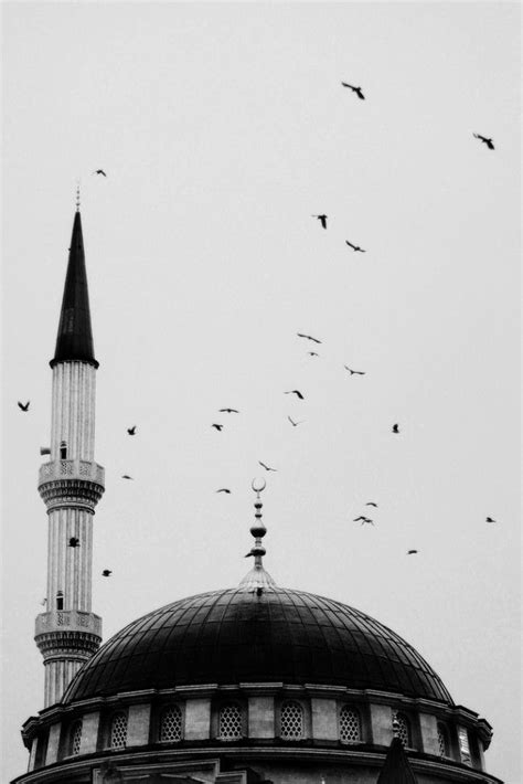 islamic architecture of chechnya mosque in grozny