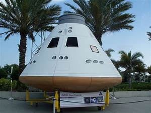 Space Shuttle Replacement Orion - Pics about space