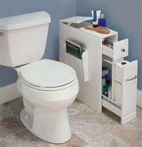narrow kitchen sinks the tight space bathroom organizer decor 1041
