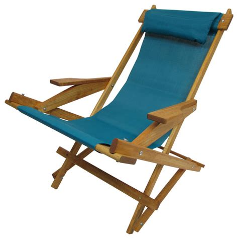 wooden folding rocking chair transitional outdoor