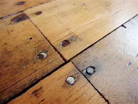 Hardwood & Radiant Heating: The Somewhat Brief and Overly