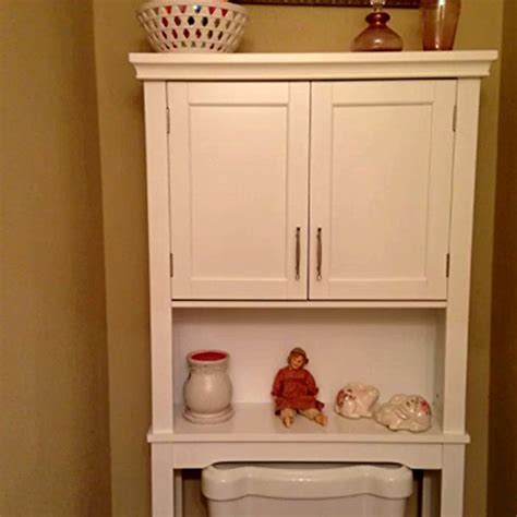 Toilet Etagere White by Compare Price To Wood Bathroom Etagere Tragerlaw Biz