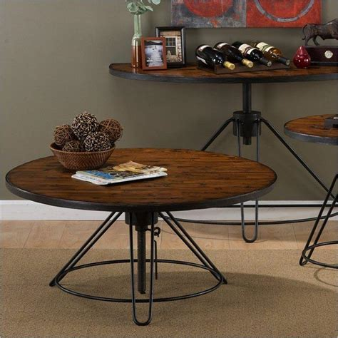 adjustable height round coffee table round adjustable height coffee table coffee table design