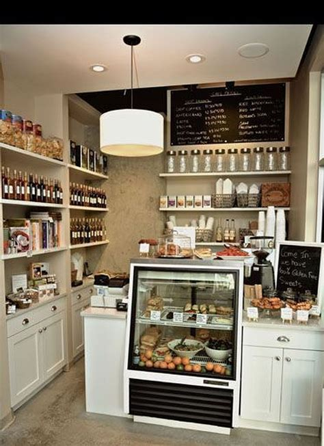 See more ideas about coffee shop design, coffee shop, coffee. Coffee Shops Interior Ideas 1 | Small coffee shop, Coffee shops interior, Small bakery
