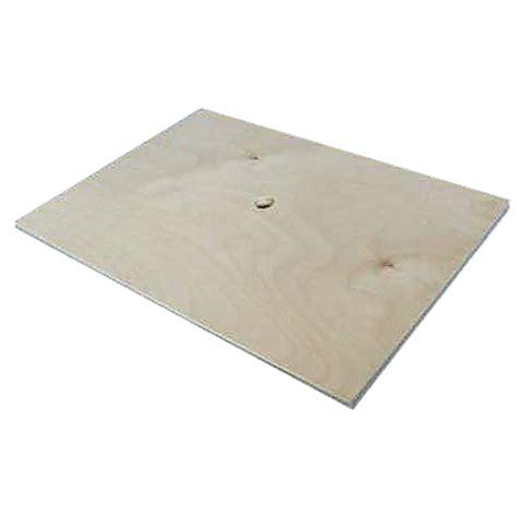 best flat pillow kloeppelshop top for flat pillows