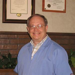 Dr. Lawrence Thompson, DDS   Coleman, TX   General Dentist