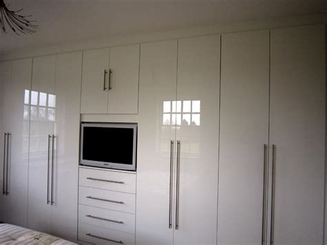 built wardrobes cork wardrobe designs ideas dma homes
