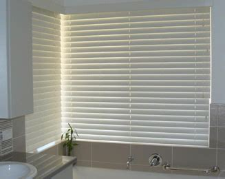 Where Can I Get Blinds by Blinds Rians Window Treatmentsrians Window Treatments