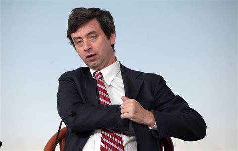 kpmg si鑒e social pay by result la finanza che rivoluziona il welfare sta arrivando in italia