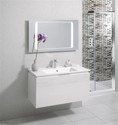 Bathroom Furniture by Bauhaus Bathroom Furniture Squaremelon Squaremelon