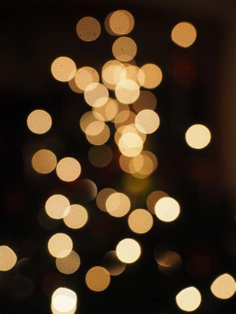 images bokeh number christmas lighting circle