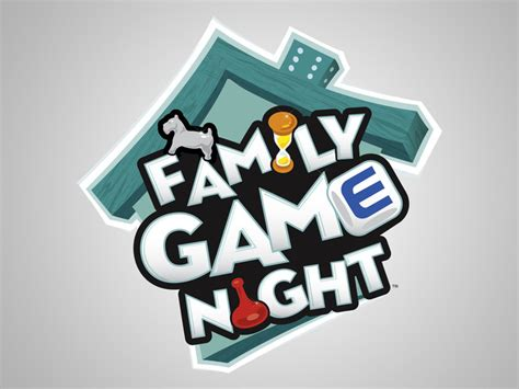 family game night clip art  clip art