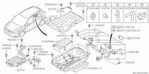Wiring Diagram Usuario Subaru Xv