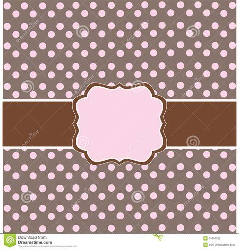 polka dot design polka design vector cartoondealer 87376191