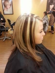 Images about hair a en kiemel?s shortok