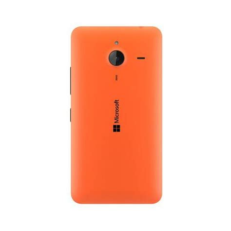 Lumia Mobile Phones by Microsoft Lumia 640 Xl Mobile Phones
