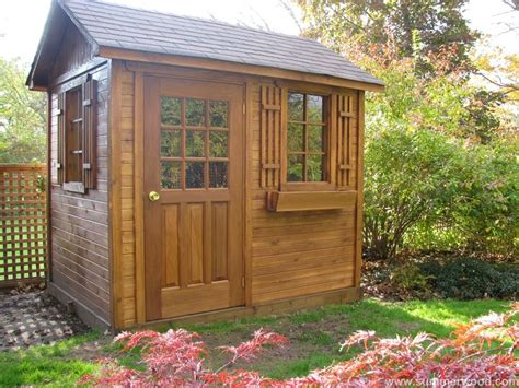 #palmerston #shed, A Perfect Addition To Any Backyard