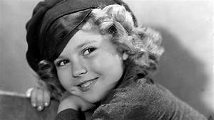 Iconic child star Shirley Temple Black dies at 85 - TODAY.com