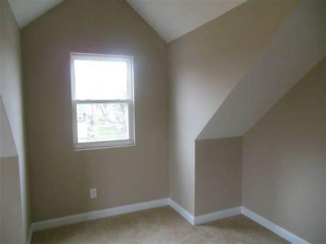 beige paint sles lyndhurst gallery beige valspar
