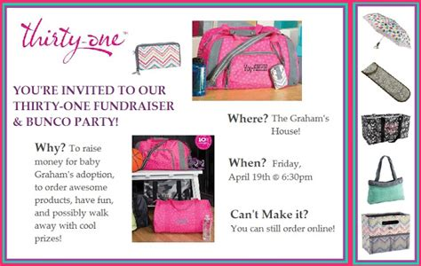 blank thirty one order form thirty one order form 2013 home sweet home