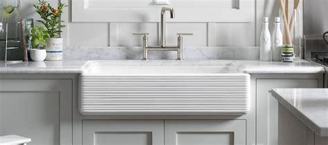 apron sinks for sale sinks amusing 27 farmhouse sink 27 farmhouse sink