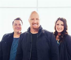 Christian Group Selah Releases Song Dedication for Las ...