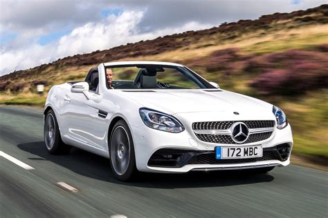 The Best Cars 2019 : The Best Hardtop Convertibles 2019